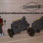 1015 Brandstofpompen (1)