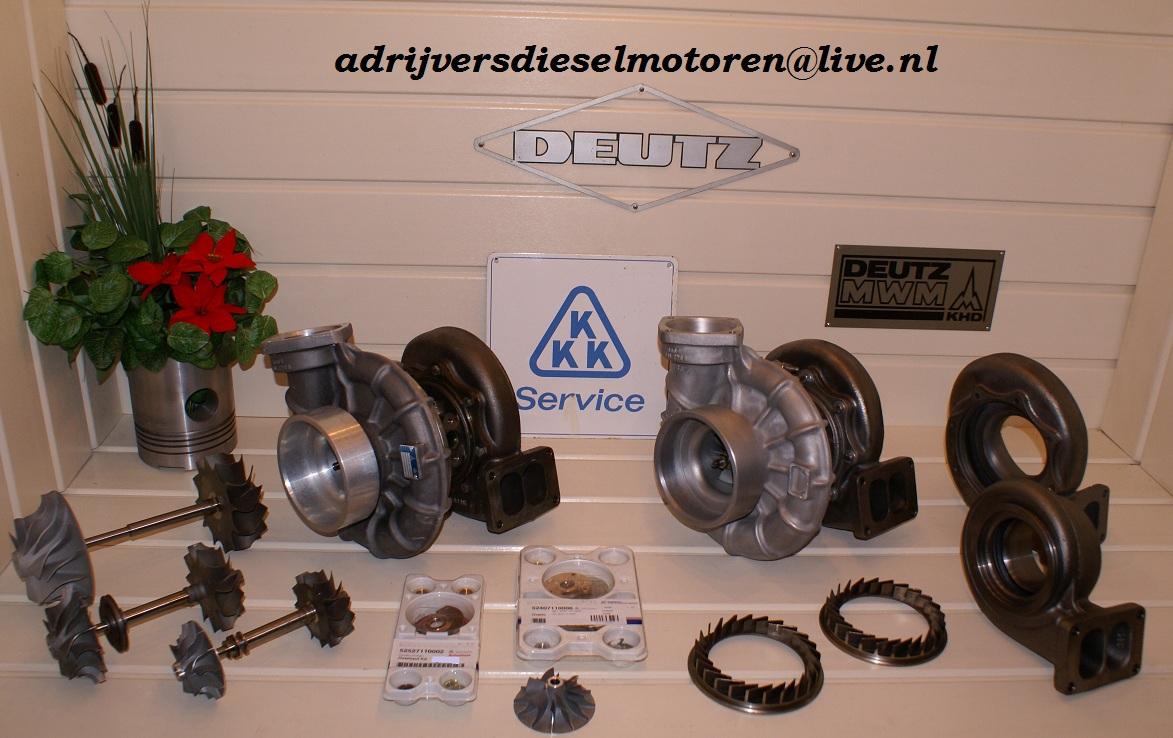 115-Hoofdfoto-4MF-Turbo-Totaal-1