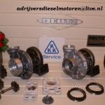 115 Hoofdfoto 4MF  Turbo Totaal