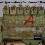MWM motoren