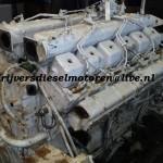 234 12 cil. motor sloop (5)