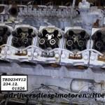 234 12 cil. motor sloop (7)