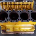 234 TBG V8 Sloop (10)