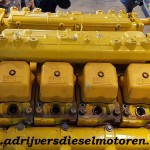 234 TBG V8 Sloop (3)