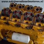 234 TBG V8 Sloop (4)