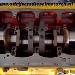 234 TBG V8 Sloop (5)