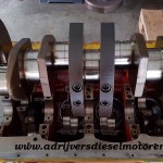 234 TBG V8 Sloop (8)