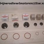 545 Compressorkleppen 2 (2)