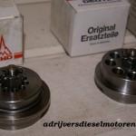 545 Compressorkleppen 2 (3)