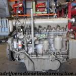 604 BL6 motor (1)