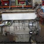 604 BL6 motor (2)