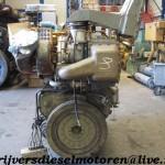 604 BL6 motor (4)