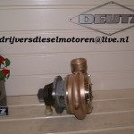 620 Koelwaterpomp 166R (1)