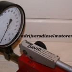 628 Hydraulisch gereedschap pomp (3)