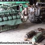 716 12 cil. 2x motor bogenda (1)