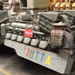 716 12 cil. 3e motor sloop (1)