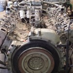 716 12 cil. 3e motor sloop (3)