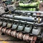 716 16 motor Drakar 1