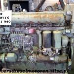 716 6 motor 4