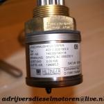 716 - 816 Koelwater Verwarming (4)