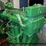 816 6 cil. 2e motor Pool (1)
