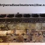 816 8 cil. motorblok (1)