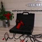 Deutz Dieseltester  (1)