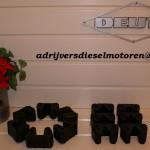 MWM - Deutz Flexibele Koppeling Rubberset 12035214 (1)