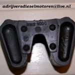MWM - Deutz Flexibele Koppeling Rubberset 12035214 (3)