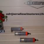 Speecomat 220 Volt (1)