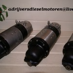 Startmotor 1 Verzamel (3)