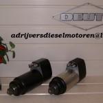 Startmotor 410 019 (1)