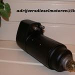 Startmotor 410 019 (2)