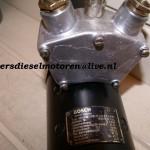 Startmotor 410 044 (1)