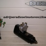 Startmotor 410 044 (3)