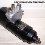 Startmotor 410 044 (4)