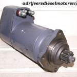Startmotor 416 036 (4)