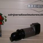 Startmotor 510 029 (1)