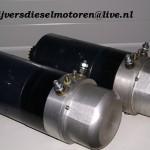 Startmotor 601 007 (8)
