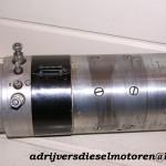 Startmotor 601 007 (9)