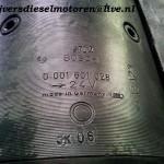 Startmotor 601 028 (2)
