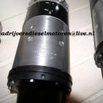 Startmotor 602 002 (1)