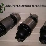 Startmotor 603 006 (1)