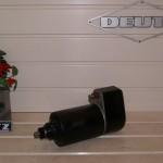 Startmotor Deutz 517  (3)