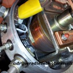 Startmotor Relais (1)