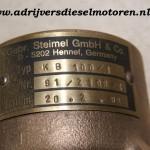 steimelpompen-100-1-rec-3