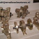 Steimelpompen  140  2 rev (2)