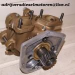 Steimelpompen  155-1 R  1203 0519 (1)