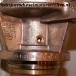 Steimelpompen 155-3 TBD616 (10)