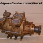 Steimelpompen 155-3 TBD616 (2)